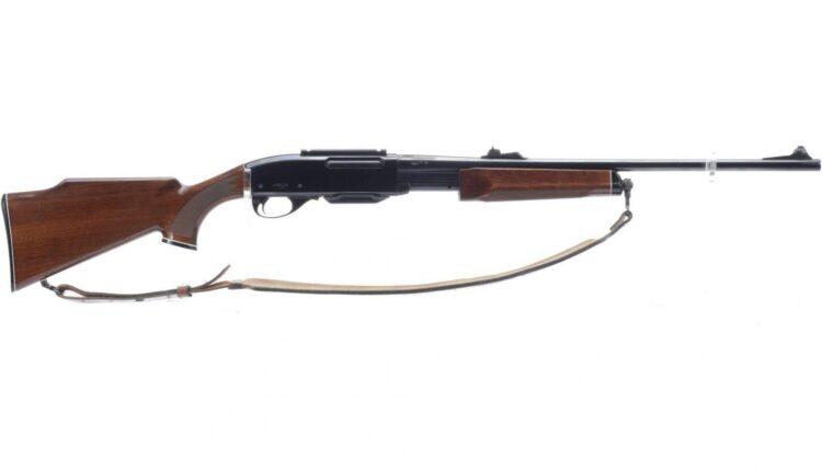 Remington-Model-Six-Slide-Action-Rifle-scaled.jpg
