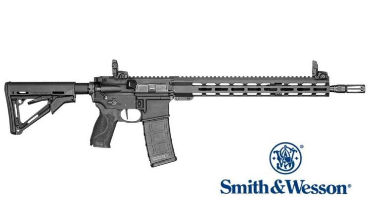Smith-Wesson-MP15T.jpg