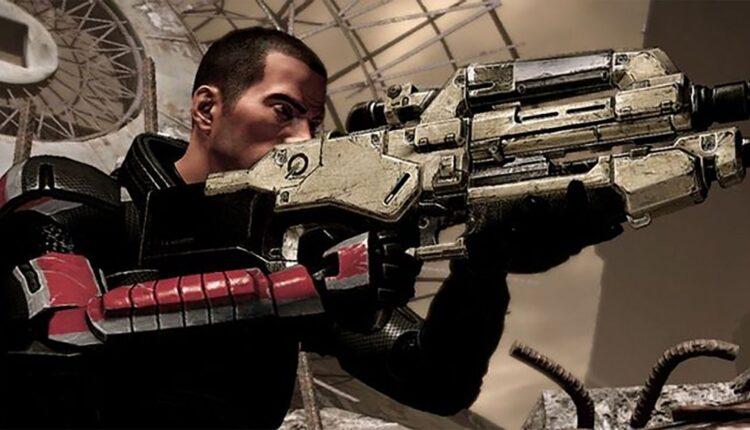 Commander-Shepard-.jpg