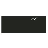 web-logo-cape-gazette-bw-200.png