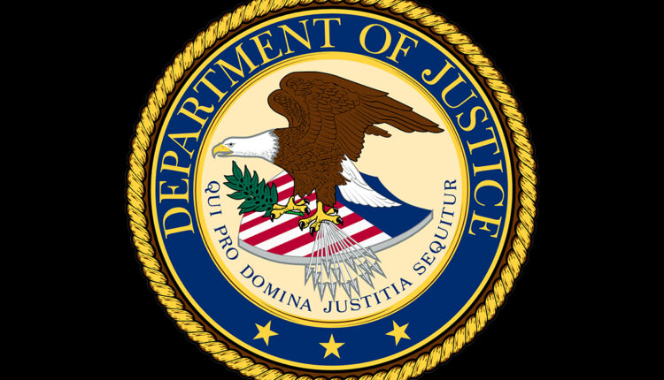 Seal_of_the_United_States_Department_of_Justice.jpg