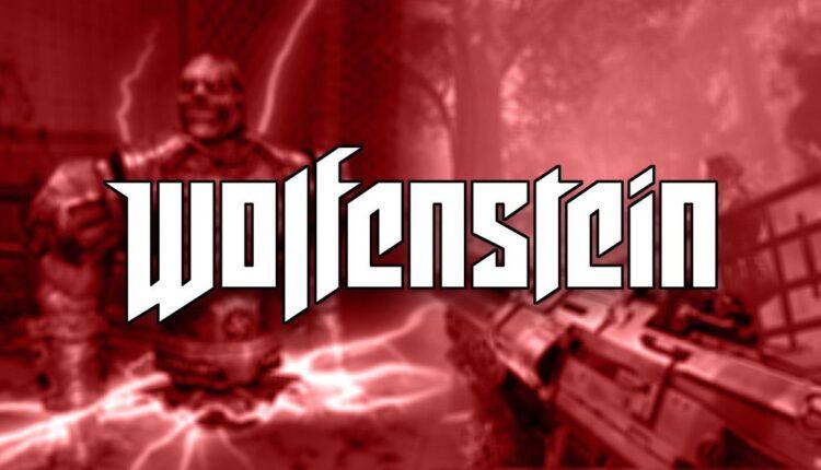 Wolfenstein-Games-Ranked-Feature.jpg
