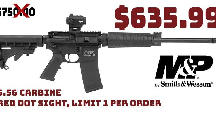 Smith-Wesson-MP-15-SPORT-II-5.56-Carbine-Red-Dot-Sight-Deal-june2021.jpg