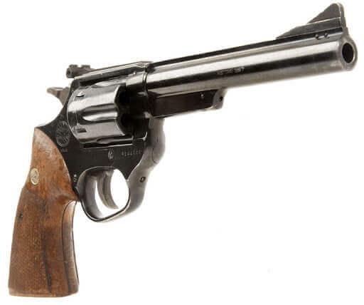 astra-357-revolver.jpg