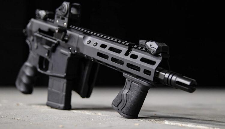 FAB-Defense-Gradus-M-on-BRN-180.jpg