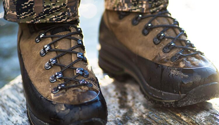 5-boots-every-hunter-needs_lead.jpg