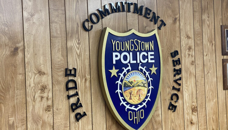 youngstown-police.jpg
