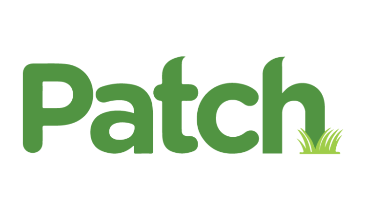 logo-patch-800×600.png