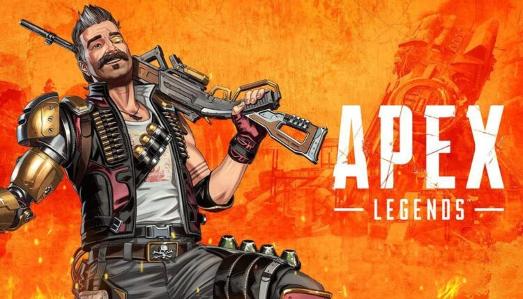 Apex-Legends2.jpg