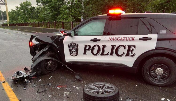 naugatuck-police-cruiser-crash.jpg