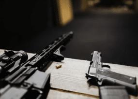 gun-range-1.png