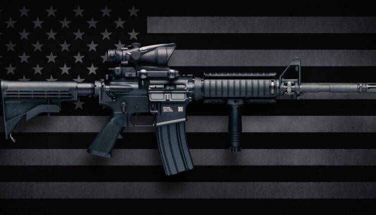 Modern-Sporting-Rifle-AR15-iStock-963542560.jpg