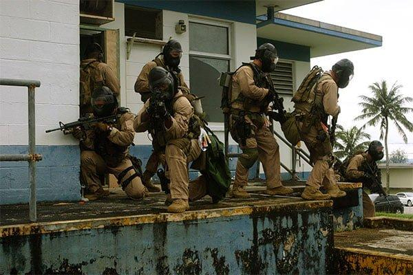 The-Maritime-Special-Purpose-Force-MSPF-marines.jpg