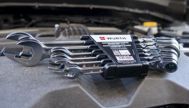 Wurth-Zebra-PowerDriv-Flex-Head-Ratcheting-Wrench-Review-01.jpg