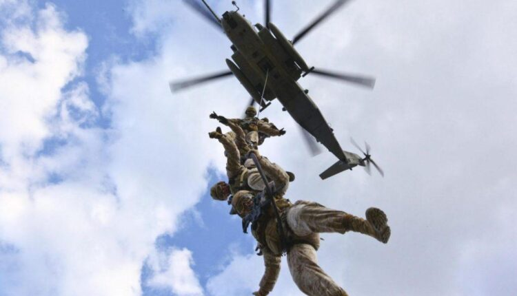 recon-marines-battalion.jpg