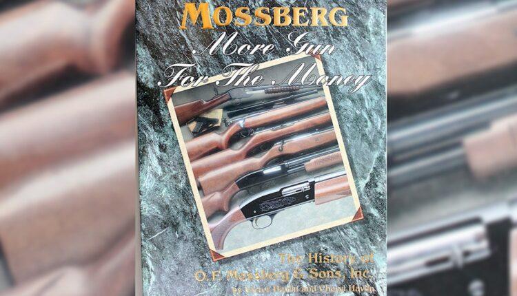 mossbergcollectors-1.jpg