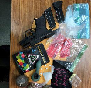 gun-drug-arrest-jackson-county-e1625646379306.jpg