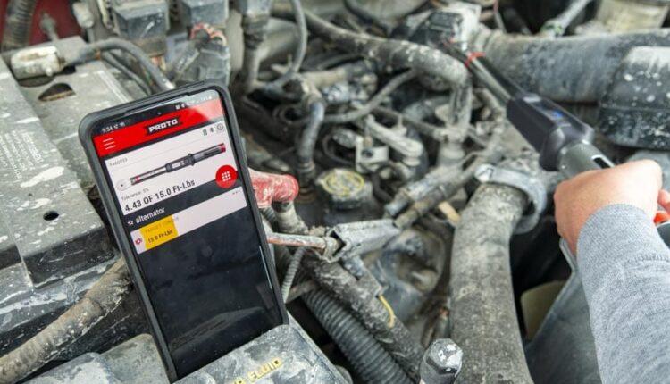 Proto-Smart-Drive-Torque-Wrench-0108.jpg
