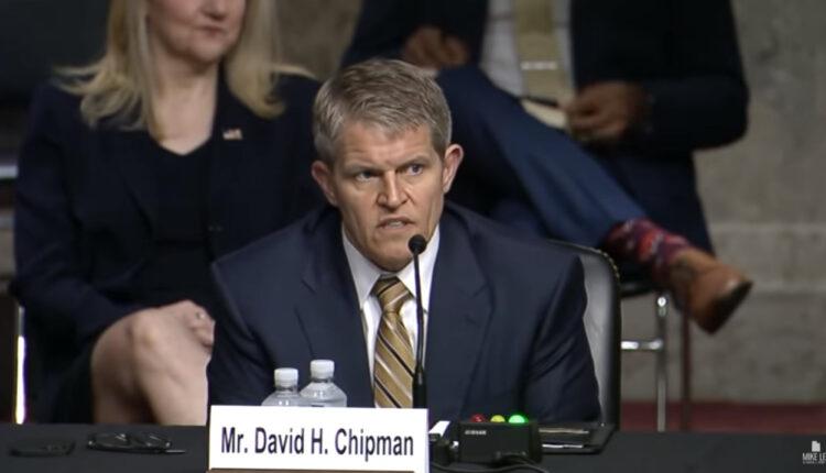 Capture-David-Chipman-3-YT-Mike-Lee.jpg