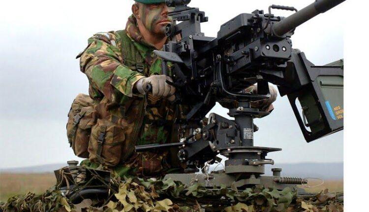 british-royal-marines.jpg