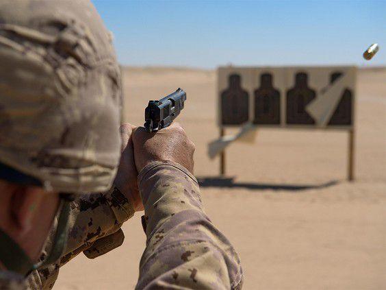 0727-cl-pistol.jpg