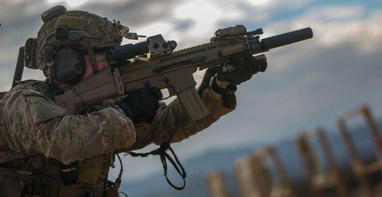 75th-ranger-battalion.jpg