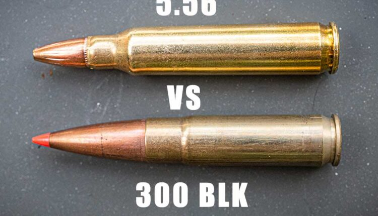 556vs300blk-with-text.jpg