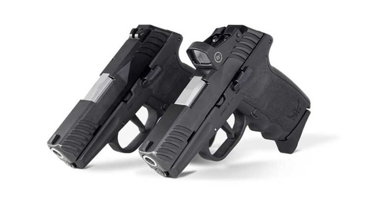 sccy-firearms-dvg-1-new-guns-2020-f.jpg