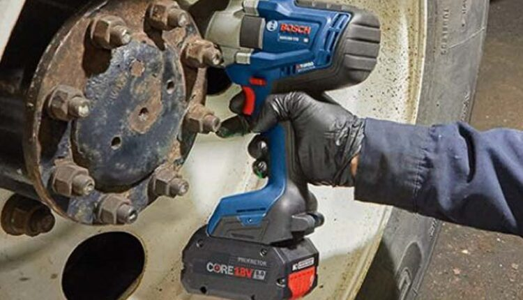 Bosch-Cordless-Impact-Wrenches01.jpg