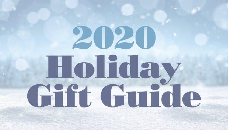 2020_gift_banner.jpg