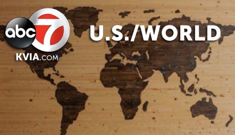 1024x576_AppVersion_USWorld.jpg
