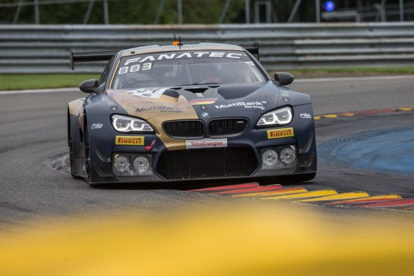 34-P90431896_lowRes_spa-francorchamps-be.jpg