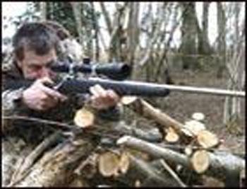 savage_rifle.jpg