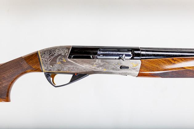 SPG264.gun_test.benelli_rafaello_academia_4r2a6354.jpg