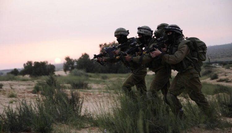 sayeret-matkal-soldiers.jpg