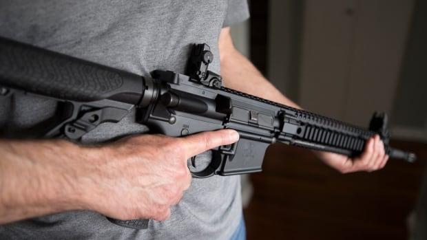 guns-20200812.jpg