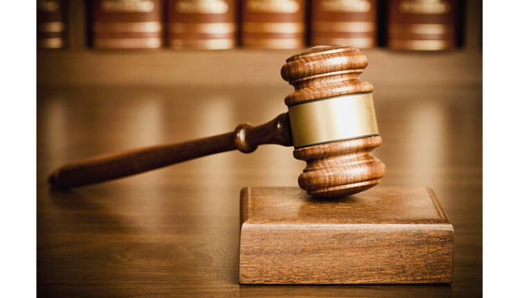 court-gavel-4.jpg