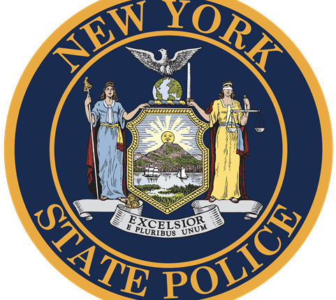 New-NYSP-seal-2021-web-large.png