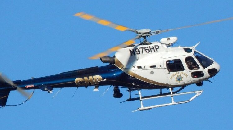 Jacob-Whitney-photo-of-CHP-helicopter-at-homicide.jpg