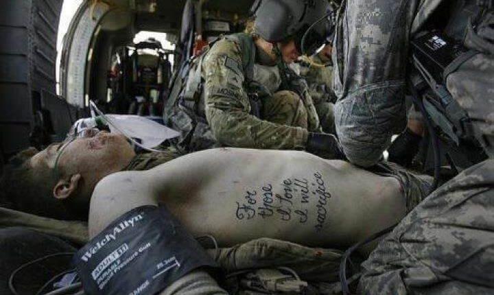 For-those-I-love-I-will-sacrifice.jpg