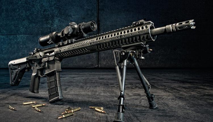 US-gun-laws.jpg
