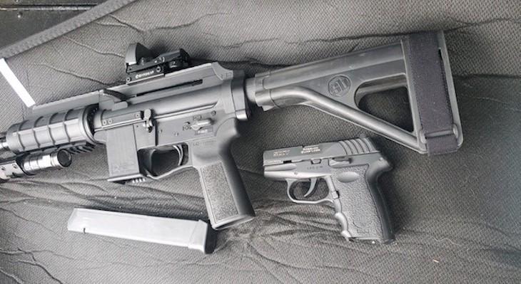 21-090_harman_guns.jpg