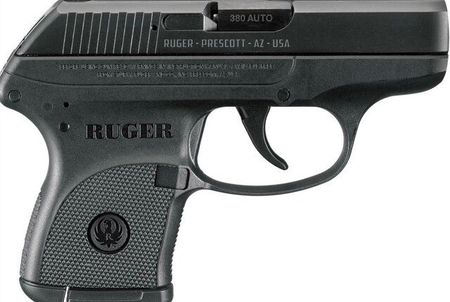 ruger-lcp.jpg