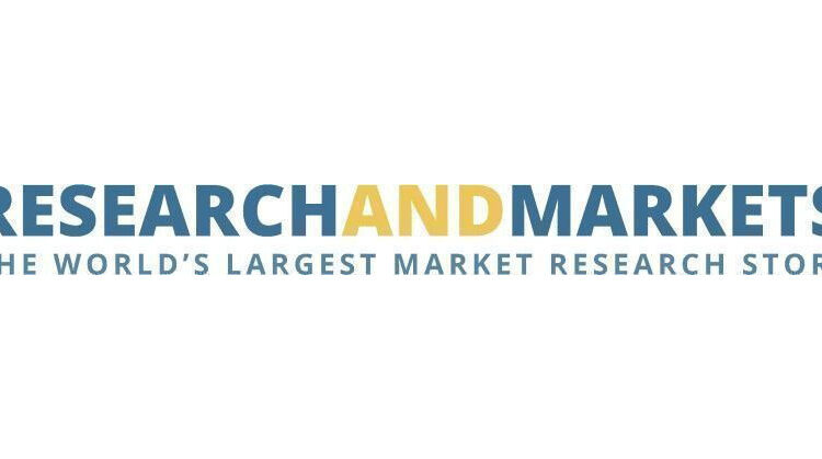 Research_and_Markets_Logo.jpg