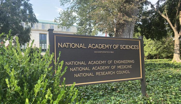national-academies1-900.jpg