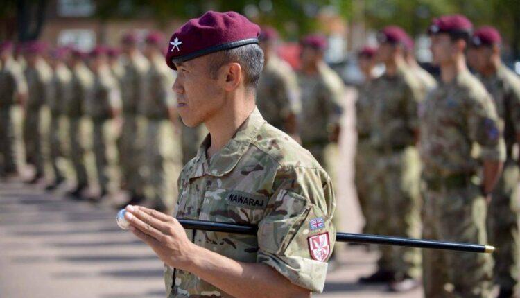 Brigade-of-Gurkhas.jpg