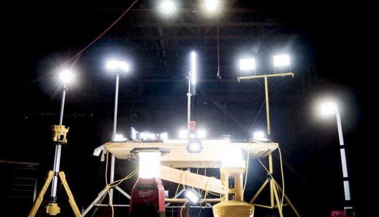 Best-LED-Work-Light-Buying-Guide-01.jpg