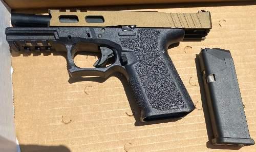 9mm-Ghost-Gun-seized-by-the-SAPD.jpg
