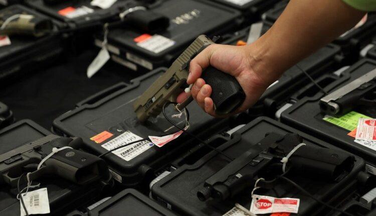 gunshowpistolfirearmweapon_031521getty.jpg