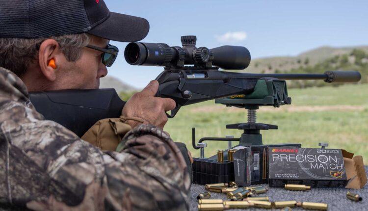 outdoor-solutions-long-range-shooting-school-f.jpg